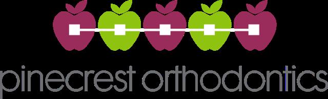 Ortho Sponsor
