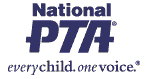 ptsa_links_natlpta