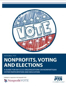 vote-for-non-profits