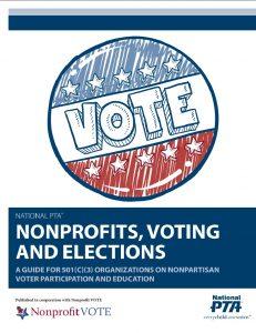 vote-for-non-profits